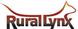 RuralLynx